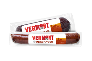 Delicious Meat Sticks Amp Smoked Meat Snacks Made In Vermont